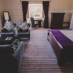 Room-24-1290x700
